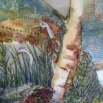 2.14 L'arbre aux oiseaux (detail) - gouache et plume feutre  - 32cm X 28cm.jpg